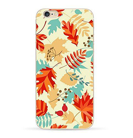 10-cool-collection-of-autumn-iphone-6-7-cases-2016-fall-accessories-2