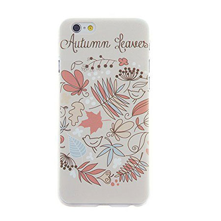 10-cool-collection-of-autumn-iphone-6-7-cases-2016-fall-accessories-3