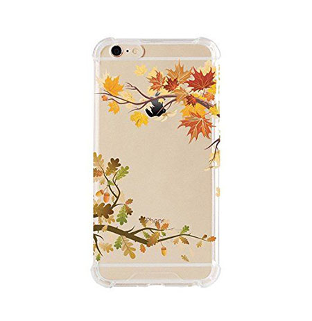 10-cool-collection-of-autumn-iphone-6-7-cases-2016-fall-accessories-4
