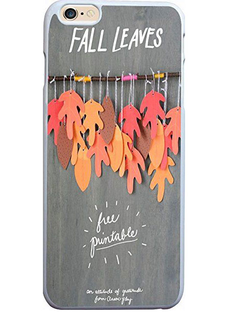 10-cool-collection-of-autumn-iphone-6-7-cases-2016-fall-accessories-5