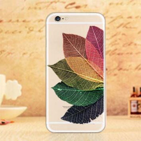 10-cool-collection-of-autumn-iphone-6-7-cases-2016-fall-accessories-6