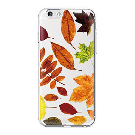 10-cool-collection-of-autumn-iphone-6-7-cases-2016-fall-accessories-7