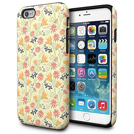 10-cool-collection-of-autumn-iphone-6-7-cases-2016-fall-accessories-8