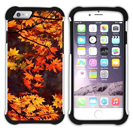 10-cool-collection-of-autumn-iphone-6-7-cases-2016-fall-accessories-9