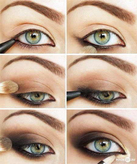 10-step-by-step-fall-makeup-tutorials-for-learners-2016-5
