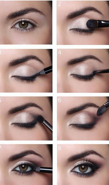 10-step-by-step-fall-makeup-tutorials-for-learners-2016-6