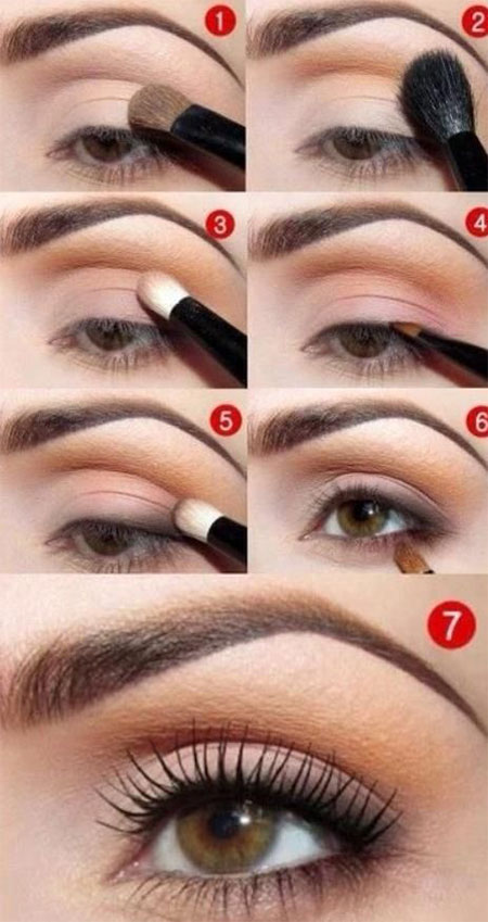 10-step-by-step-fall-makeup-tutorials-for-learners-2016-8