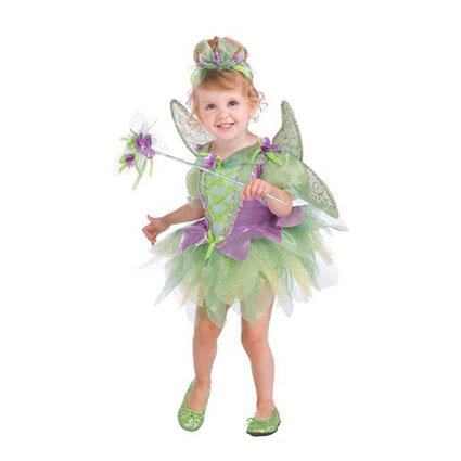 12-christmas-angel-fairy-costumes-for-kids-adults-2016-1