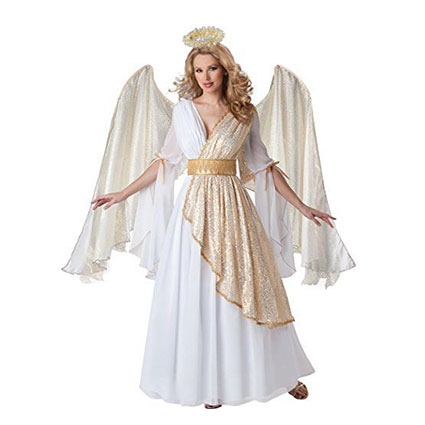 12-christmas-angel-fairy-costumes-for-kids-adults-2016-10