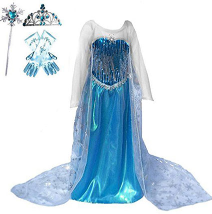 12-christmas-angel-fairy-costumes-for-kids-adults-2016-12