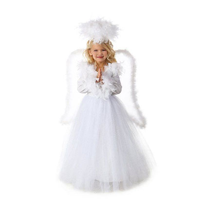 12-christmas-angel-fairy-costumes-for-kids-adults-2016-2