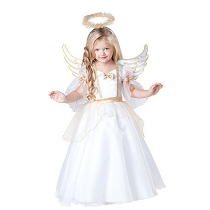 12-christmas-angel-fairy-costumes-for-kids-adults-2016-3