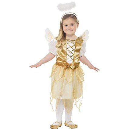 12-christmas-angel-fairy-costumes-for-kids-adults-2016-4