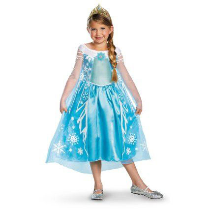 12-christmas-angel-fairy-costumes-for-kids-adults-2016-7