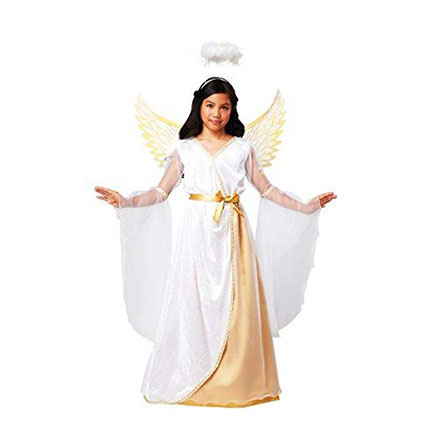 12-christmas-angel-fairy-costumes-for-kids-adults-2016-8