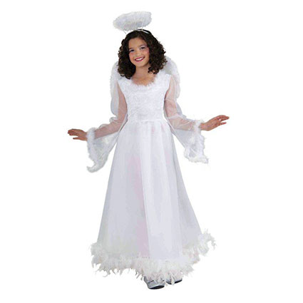 12-christmas-angel-fairy-costumes-for-kids-adults-2016-9