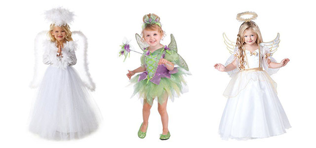 12-christmas-angel-fairy-costumes-for-kids-adults-2016-f