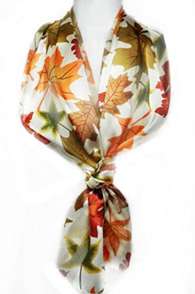 15-amazing-autumn-leaves-scarf-collection-for-women-2016-1