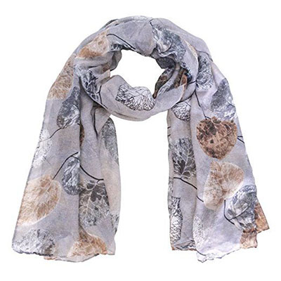 15-amazing-autumn-leaves-scarf-collection-for-women-2016-10