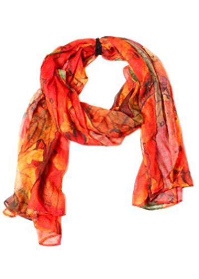 15-amazing-autumn-leaves-scarf-collection-for-women-2016-11