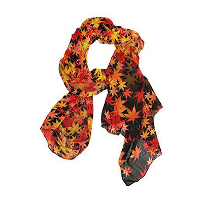 15-amazing-autumn-leaves-scarf-collection-for-women-2016-12