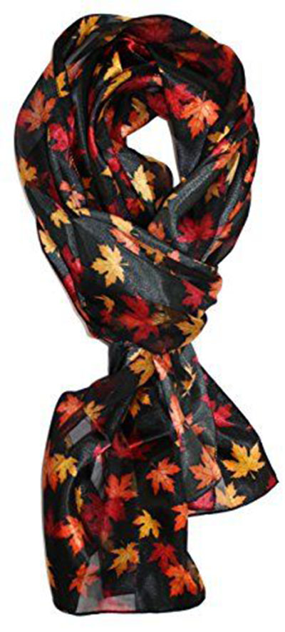 15-amazing-autumn-leaves-scarf-collection-for-women-2016-13