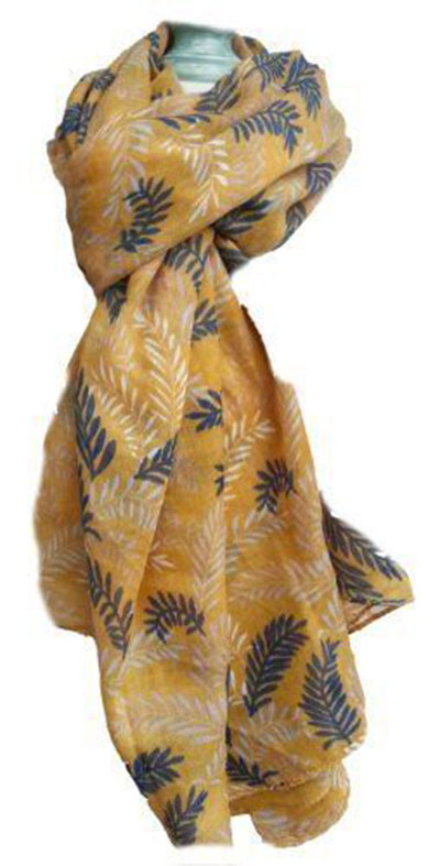 15-amazing-autumn-leaves-scarf-collection-for-women-2016-14