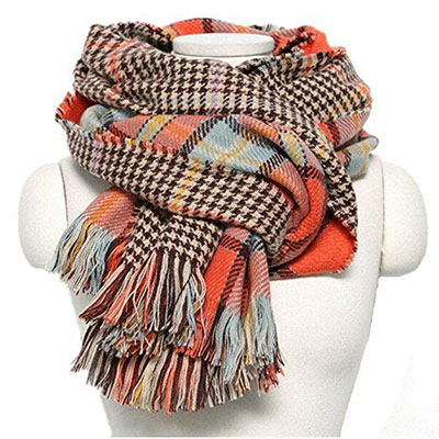 15-amazing-autumn-leaves-scarf-collection-for-women-2016-15