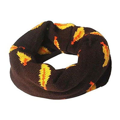 15-amazing-autumn-leaves-scarf-collection-for-women-2016-16