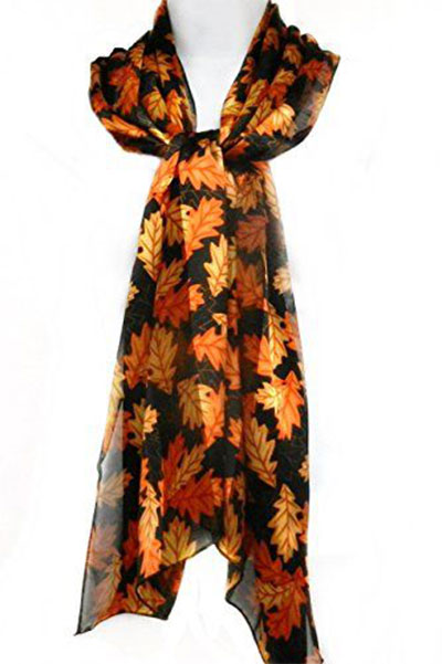 15-amazing-autumn-leaves-scarf-collection-for-women-2016-2