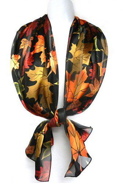 15-amazing-autumn-leaves-scarf-collection-for-women-2016-3