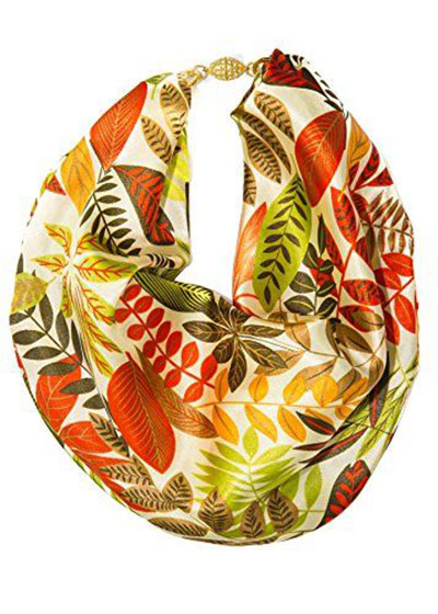 15-amazing-autumn-leaves-scarf-collection-for-women-2016-5