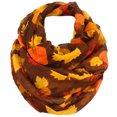 15-amazing-autumn-leaves-scarf-collection-for-women-2016-6