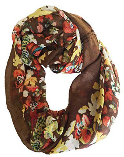 15-amazing-autumn-leaves-scarf-collection-for-women-2016-8