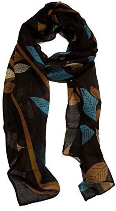 15-amazing-autumn-leaves-scarf-collection-for-women-2016-9