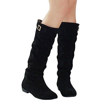 15-autumn-boots-shoes-for-women-2016-1