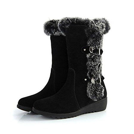 15-autumn-boots-shoes-for-women-2016-10