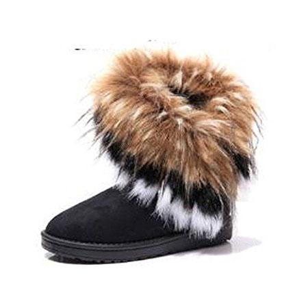 15-autumn-boots-shoes-for-women-2016-11
