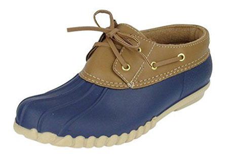 15-autumn-boots-shoes-for-women-2016-12