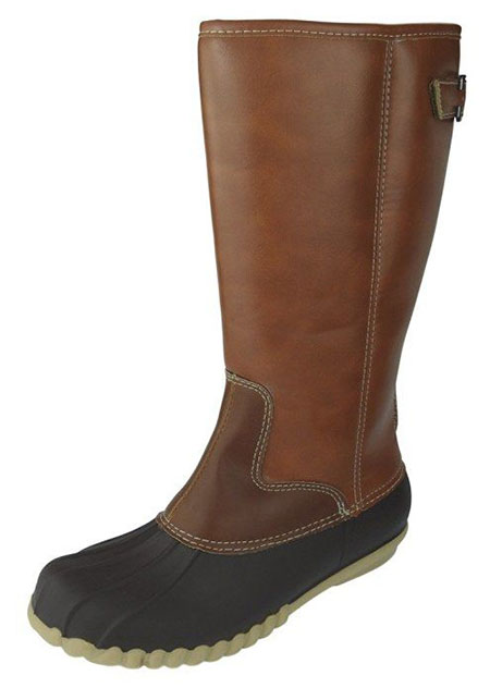 15-autumn-boots-shoes-for-women-2016-13