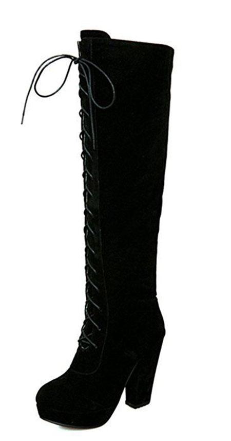 15-autumn-boots-shoes-for-women-2016-14