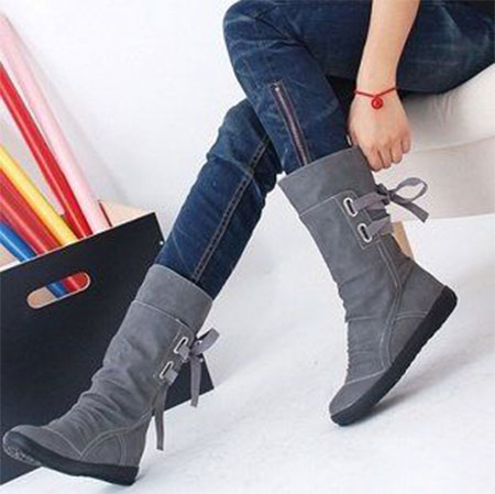 15-autumn-boots-shoes-for-women-2016-15