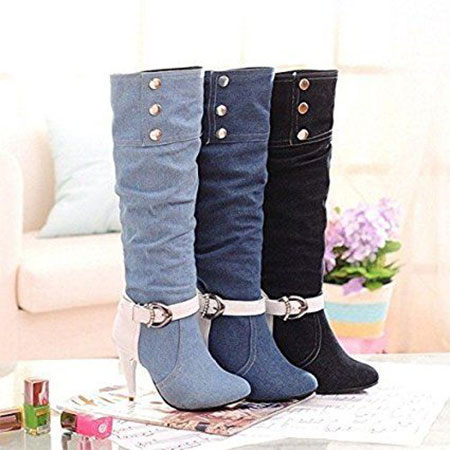 15-autumn-boots-shoes-for-women-2016-2