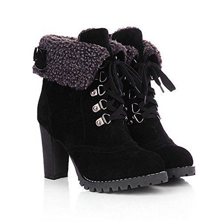 15-autumn-boots-shoes-for-women-2016-3
