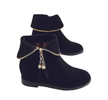 15-autumn-boots-shoes-for-women-2016-4