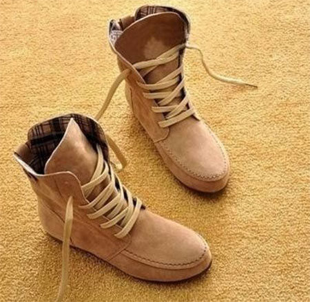 15-autumn-boots-shoes-for-women-2016-5