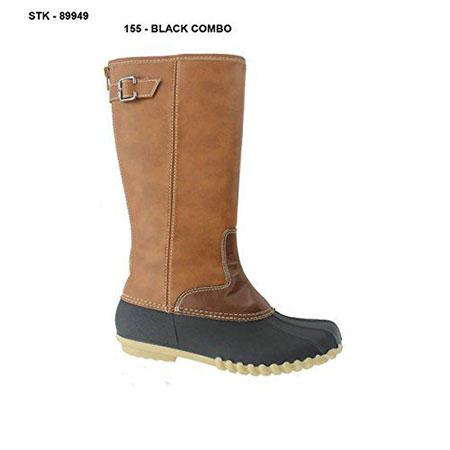 15-autumn-boots-shoes-for-women-2016-6