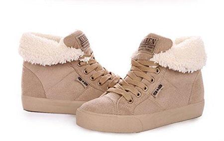 15-autumn-boots-shoes-for-women-2016-7