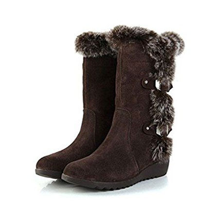 15-autumn-boots-shoes-for-women-2016-8