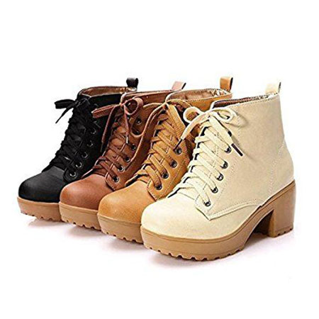 15-autumn-boots-shoes-for-women-2016-9